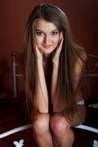Лола — минет без резинки в Казани