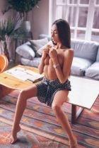 Интим-салон Эдем — закажите эту проститутку онлайн в Казани