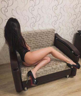 реальная проститутка Милана, рост: 172, вес: 49