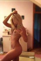 Татьяна, ню-фото взрослой шлюхи