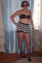 самая элитная проститутка Русана, 49 лет