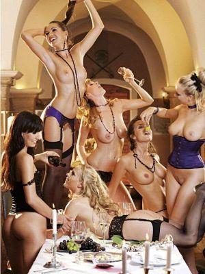 Проститутка Sexy Girls ( Казань, Московский)