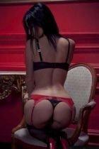 проститутка Айгуль