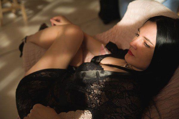 Александра, 8 937 006-27-17 - экстрим секс, круглосуточно, без выходных