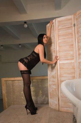 лесби проститутка Александра, от 5000 руб. в час, 35 лет