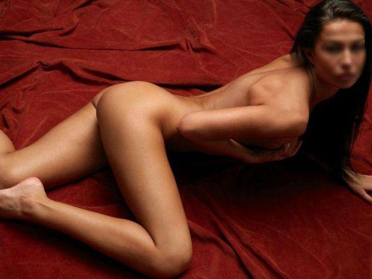 Красивая проститутка (25 лет), работает в Казани (Московский)