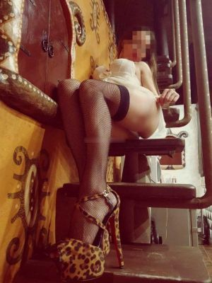 экспресс проститутка Оля, тел. 8 967 373-59-81