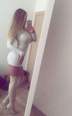 BDSM госпожа Светлана, рост: 168, вес: 55, закажите онлайн