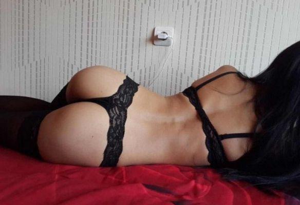 купить проститутку в Казани (Александра, тел. 8 987 233-51-26)