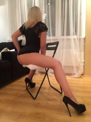 вызвать шлюху на дом в Казани (Лера, 25 лет)