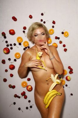 толстая проститутка Виктория, секс-услуги от 4000 руб. в час