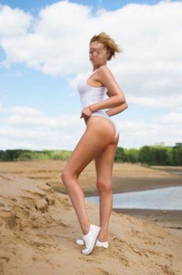 секс модель Оля — подробные фото