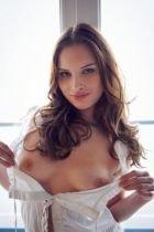 Таня , рост: 170, вес: 56 - шлюха с отзывами