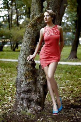 страпонесса Виктория, рост: 179, вес: 59, закажите онлайн