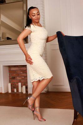 Красивая проститутка (36 лет), работает в Казани (Центр)