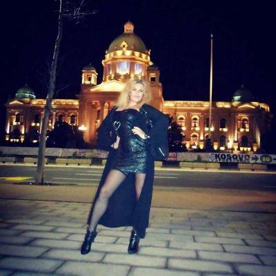 VIP проститутка Транссексуалочка, рост: 179, вес: 75