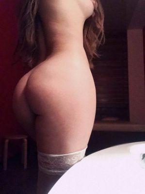 Ксения, тел. 8 909 309-37-58 — секс при массаже и другие удовольствия