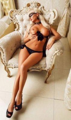 Самая красивая проститутка Алина, от 5000 руб. в час