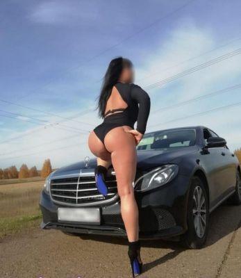 VIP девушка Евгения, рост: 176, вес: 66