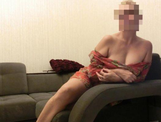 VIP проститутка Лариса, рост: 165, вес: 62