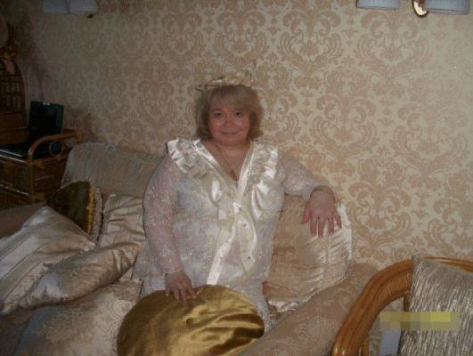 бюджетная проститутка Мадам Кураж, рост: 170, вес: 80