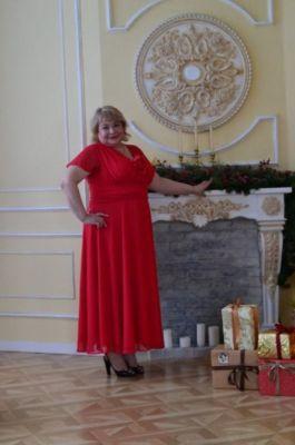 Мадам Кураж, телефон проститутки 8 902 479-97-42