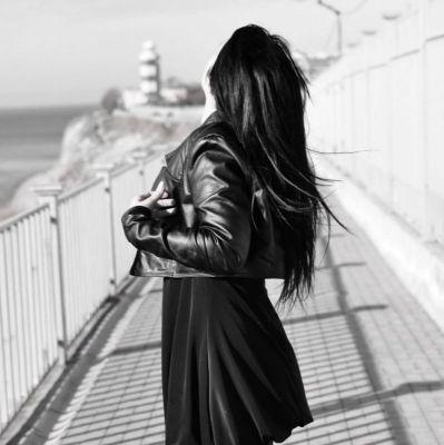 пышная шлюха АЛИНА ❤, 22 лет, доступна круглосуточно