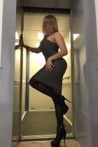 элитная проститутка Марго, рост: 167, вес: 54