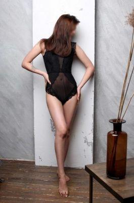 новая проститутка Диана Массаж, рост: 165, вес: 51