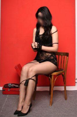 Соня ✔✔✔ — классический массаж от Казанская проститутки - 2500 руб. в час