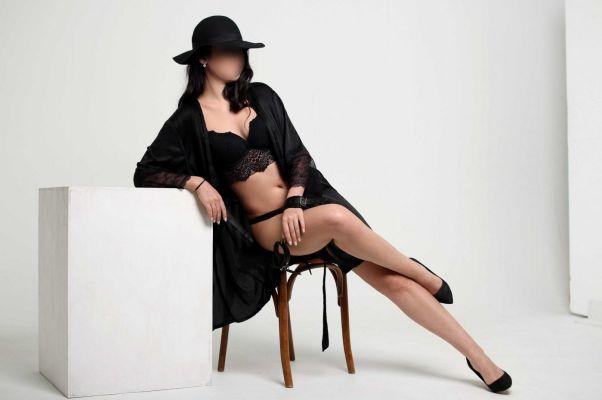 проверенная проститутка Соня ✔✔✔, 24 лет