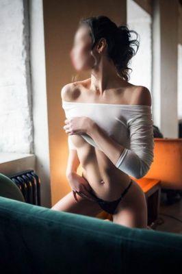 Казанская шлюха Зара WEB, 25 лет, рост: 50, вес: 175