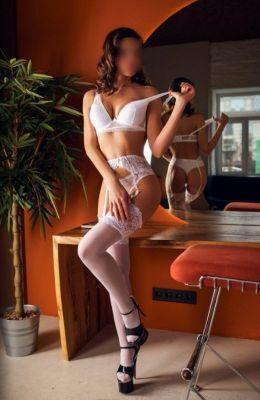 Зара VIP, рост: 174, вес: 53 — проститутка с настоящими фото