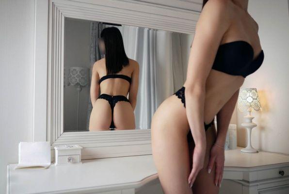 индивидуалка Соня ✔✔✔, закажите девушку онлайн