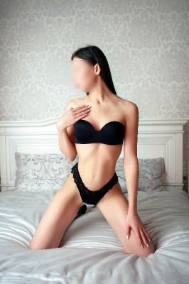 Соня ✔✔✔ — классический массаж от Казанская проститутки - 6000 руб. в час