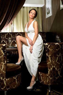 Страпон проститутка Виктория, 36 лет