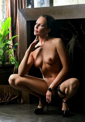 Виктория — экспресс-знакомство для секса от 5000