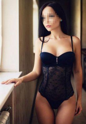 Юлия, 19 лет - минет в Казани