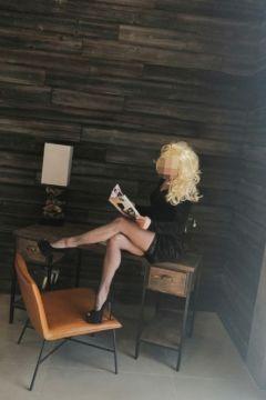 Оля — старая проститутка, 23 лет, реальные отзывы