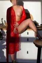 зрелая проститутка Линда