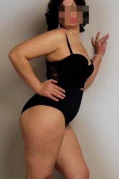 проститутка Александра, секс за деньги в Казани