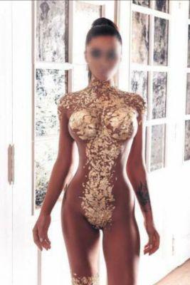 Моника, 8 260 271-21-28 — проститутка стриптизерша, 27 лет