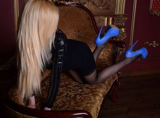 проститутка узбечка Марина, 27 лет