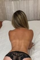 проститутка узбечка Злата, 25 лет