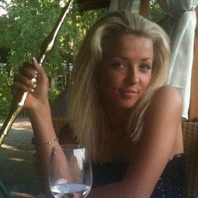 самая элитная проститутка Зина, 24 лет