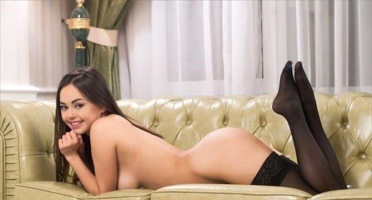 зрелая проститутка Женя