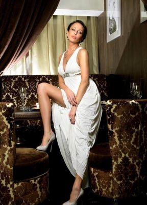 Страпон проститутка Виктория, 34 лет