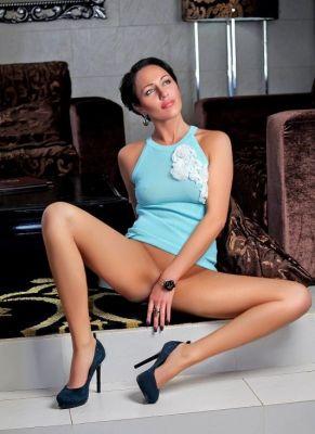 маленькая проститутка Виктория, тел. 8 985 518-85-14, работает круглосуточно