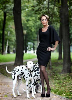 Виктория — Казанская индивидуалка БДСМ, 34 лет