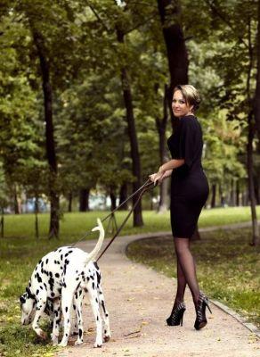 Девушка на ночь (34 лет), г. Казань (Вахитовский)